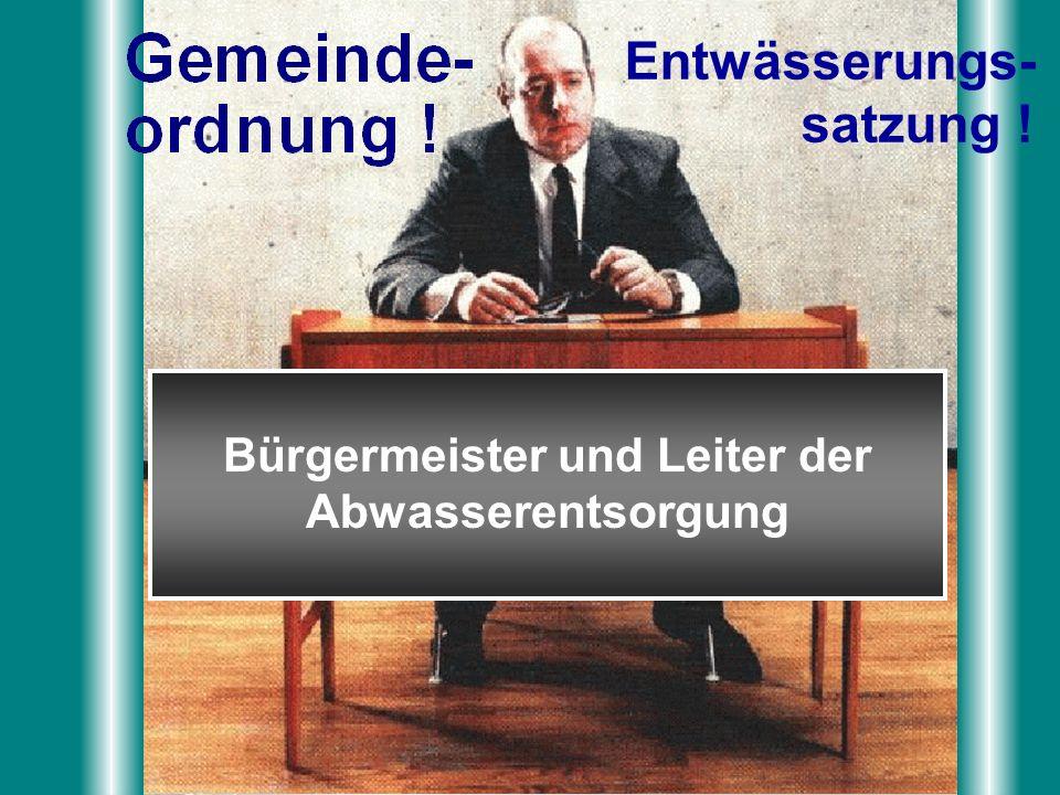 Betriebs- und Organisationshandbuch Wasserwirtschaft (BOH) Folie 4 ipse – Service Gesellschaft des Bay. Gemeindetages für Kommunen, Dipl. Ing. Joachim