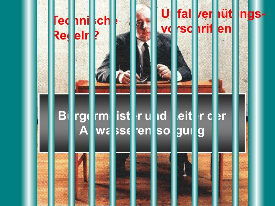 Betriebs- und Organisationshandbuch Wasserwirtschaft (BOH) Folie 5 ipse – Service Gesellschaft des Bay. Gemeindetages für Kommunen, Dipl. Ing. Joachim