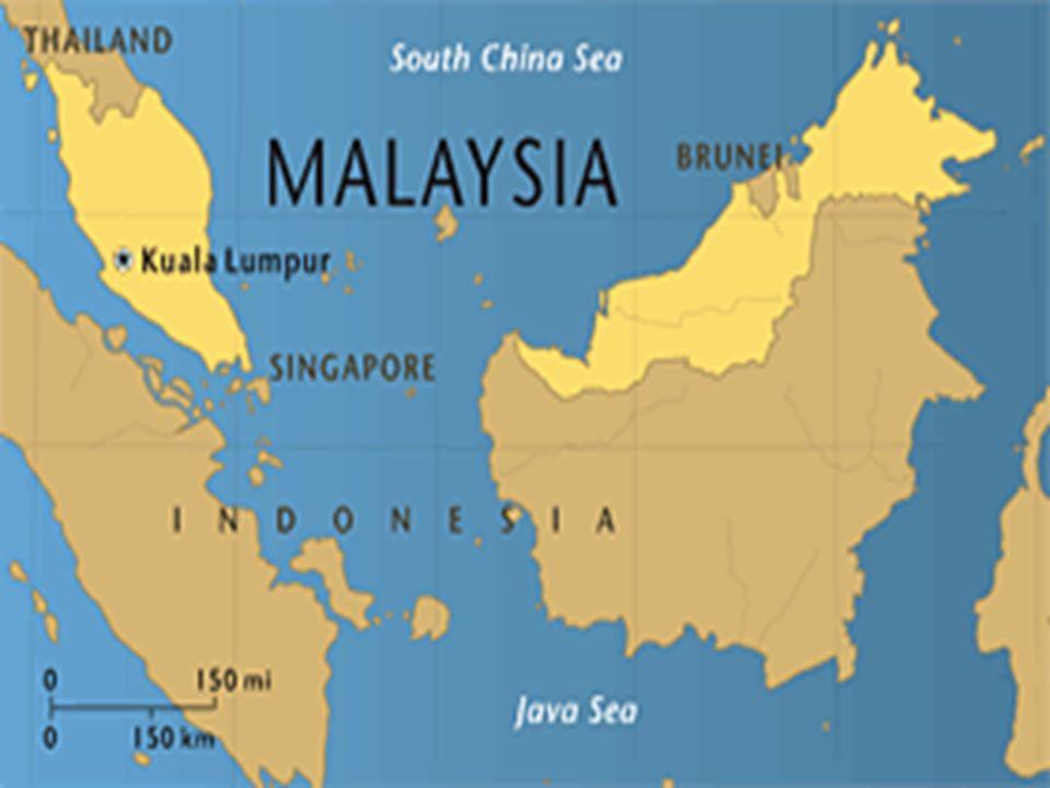 In Perak befinden sich die größten Zinn-Vorkommen der Welt… einem silbern glänzenden Metall… Perak ist der malaysische Name für Silber.
