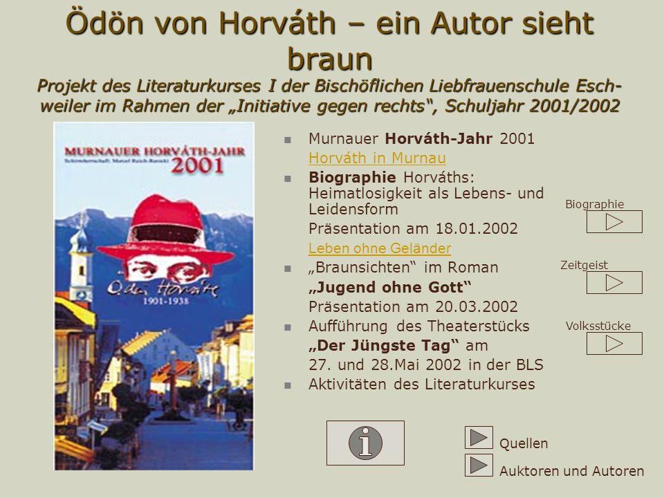 Ironie des Schicksals 1938 Im März marschieren die deutschen Truppen in Wien ein, Österreich wird an Deutschland angeschlossen.