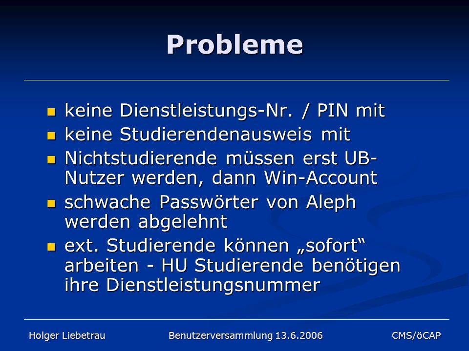 Probleme keine Dienstleistungs-Nr. / PIN mit keine Dienstleistungs-Nr. / PIN mit keine Studierendenausweis mit keine Studierendenausweis mit Nichtstud