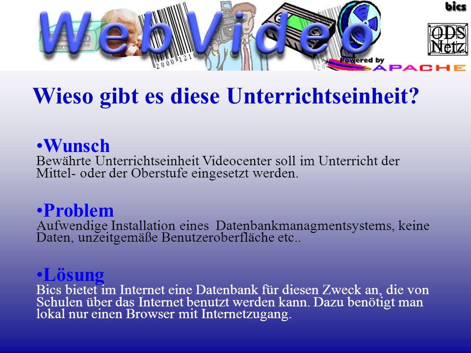 Eintragung eines Datensatzes – Teil1 (HTML-Formular) // Ein Ausschnitt aus dem vorgeschalteten Formular addusers.php3 Nachname : Vorname : … hier folgen noch weitere Formulare (siehe auch http://www.teamone.de/selfhtml/tch.htm )http://www.teamone.de/selfhtml/tch.htm