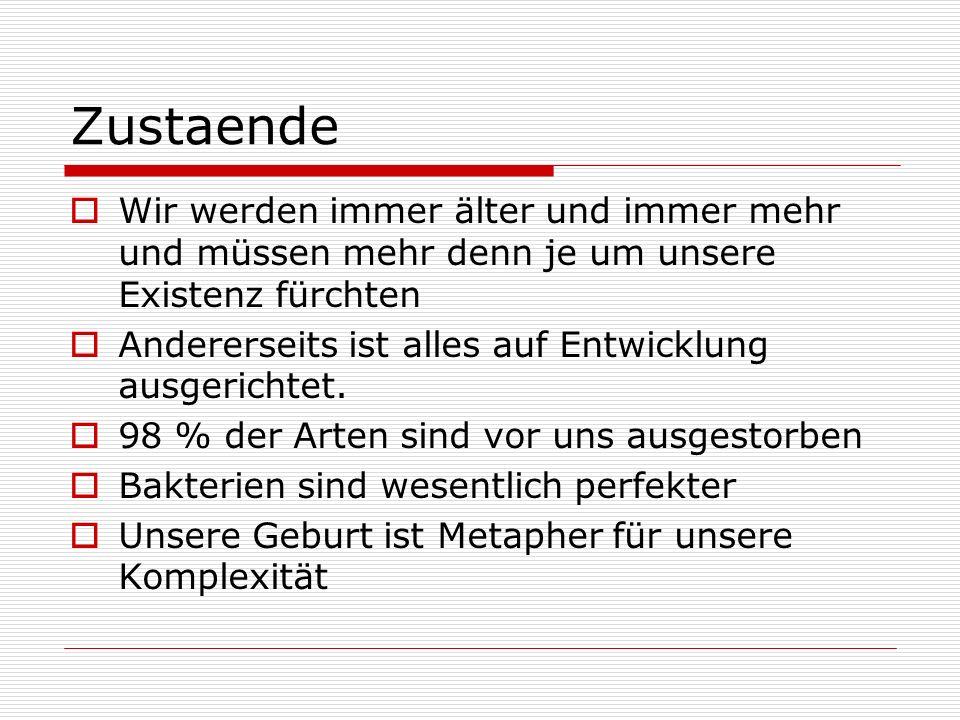 Problem der primären Sektio besser: vorvereinbarter, nicht geplanter Kaiserschnitt !!