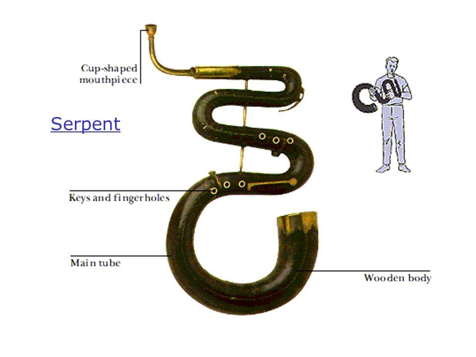 Trompete: Details