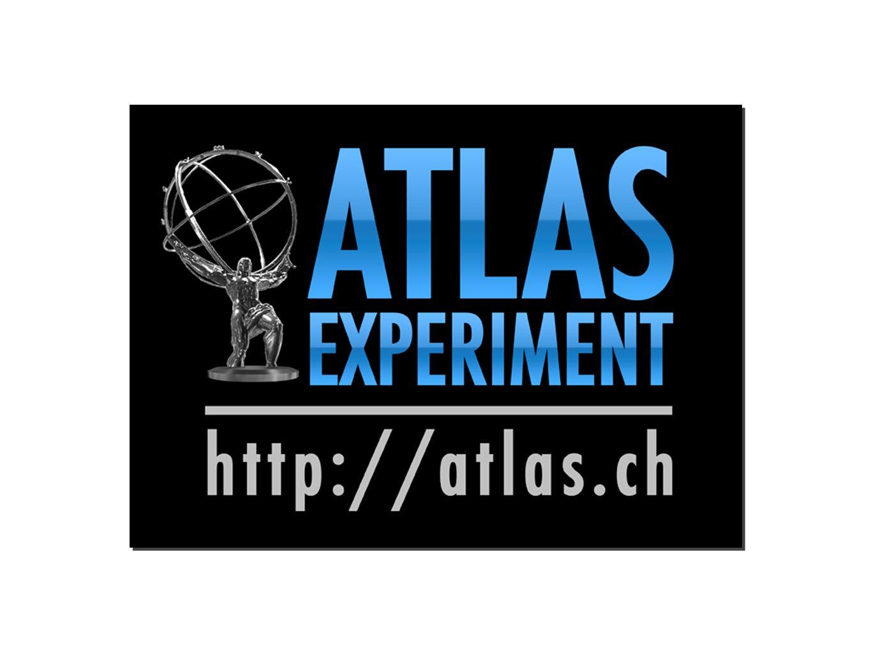 [ATLAS]