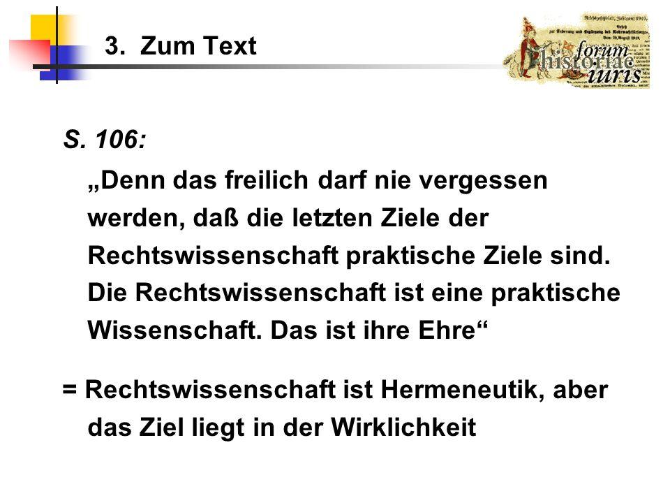 3.Zum Text S.