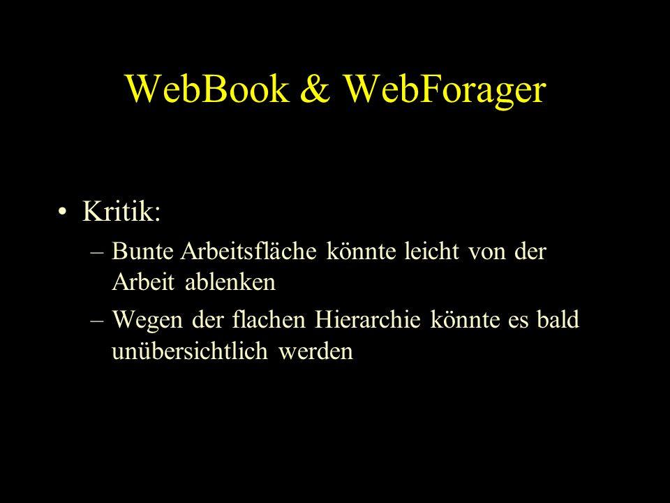 Around the World Danke http://www.informatik.hu-berlin.de/~herzog/