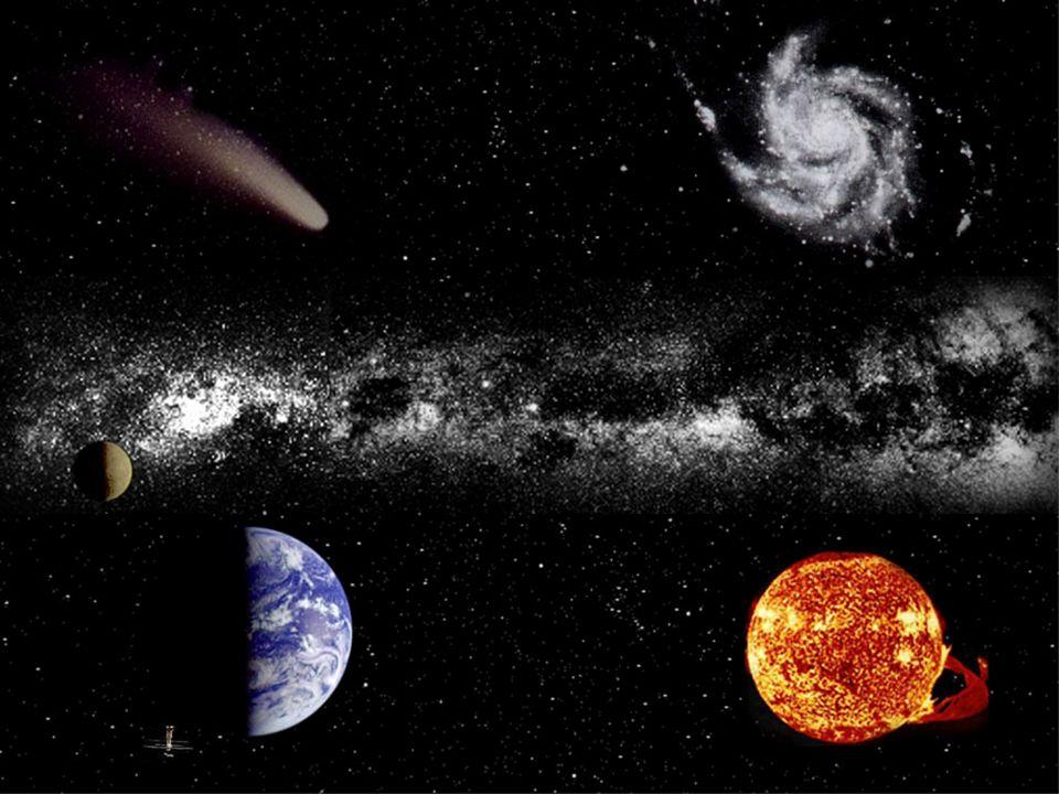 Sternentstehung Gravitationsinstabilität Virialsatz