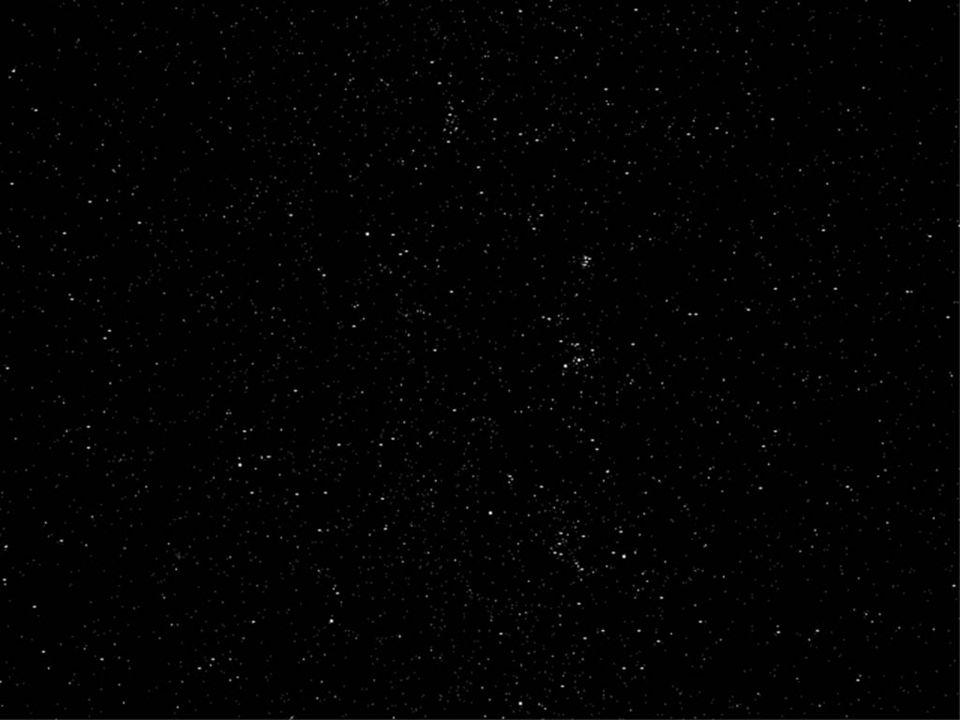 Was sind Sterne.