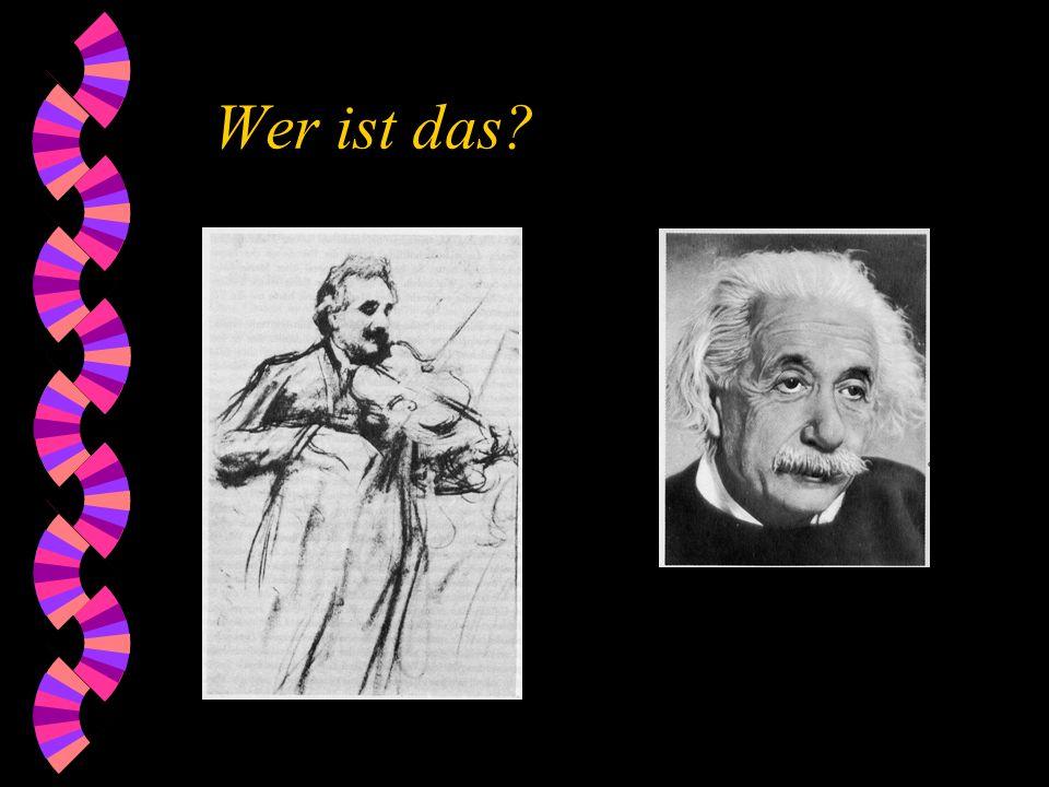 w Die Geige – musikalisch betrachtet Bau und Funktion von Geige und Bogen Überblick über die heutige Geigenfamilie Tonerzeugung Tonhöhe