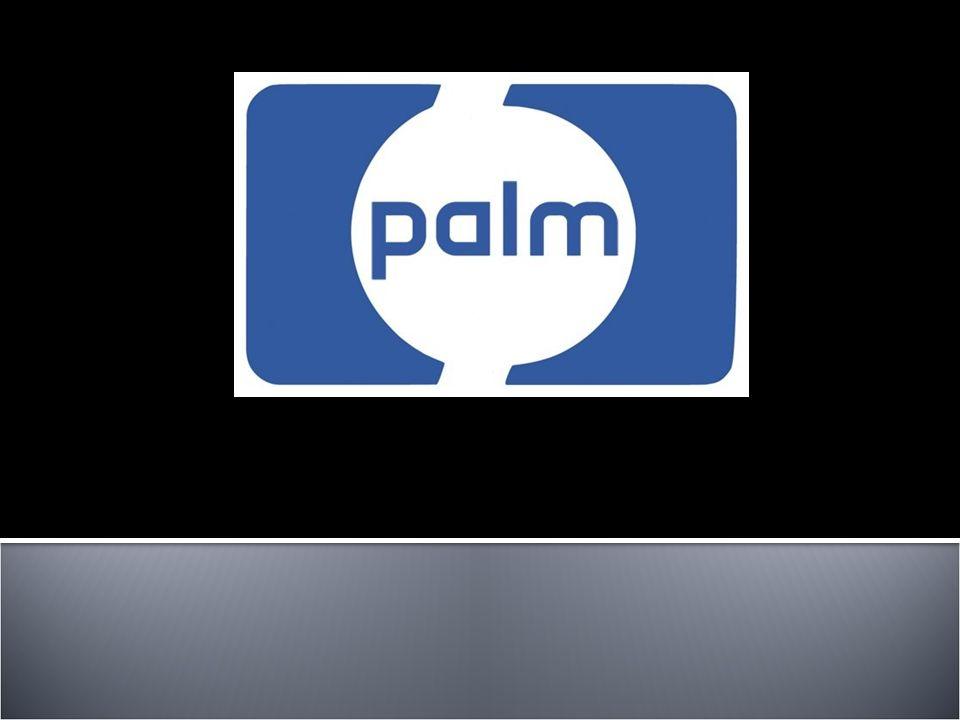 Riesige Produktpalette: Taschenrechner, stationäre Desktops, Notebooks, Handhelds, Drucker, Plotter, Netzwerk- (ProCurve), Server (ProLiant), Enterprise Server (Integrity), Speicher- und Softwarelösungen.