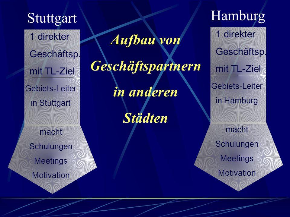 Teamleiter Vertriebsaufbau Teamleiter-Verdienst für Aboshop- Lizenzen ( 144 x 20.- = 2.880.- ) Gesamtverdienst als Teamleiter bis jetzt ca.