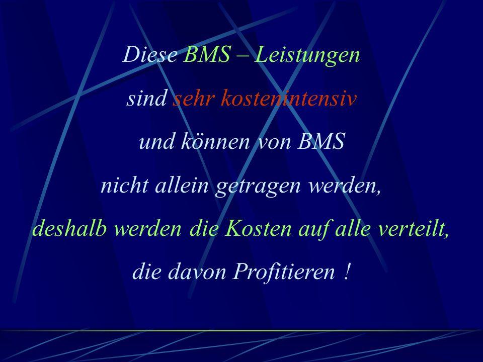 BMS übernimmt für Sie die komplette Verwaltung : * des Aboshops für Ihre Kunden * die Provisionsabrechnung für Ihre gesamte Teamleiter - Organisation