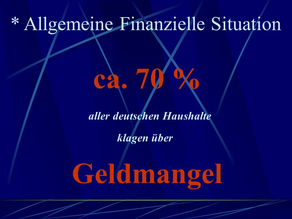 * Vorstellung der BMS GmbH * BMS GmbH mit Sitz in Buch * Seit 2002 am Markt * Partner der SWU - Unternehmensgruppe * Mit über 100.000 zufriedener Kunden, im Bereich von Kosteneinsparungen