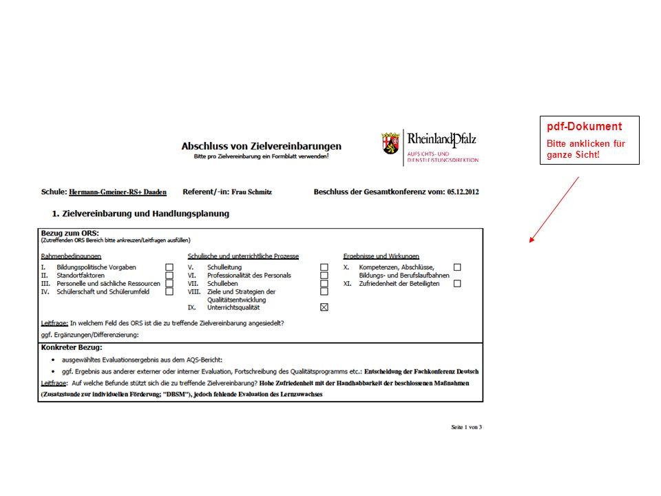 pdf-Dokument Bitte anklicken für ganze Sicht!