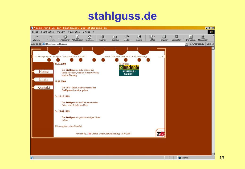 19 stahlguss.de