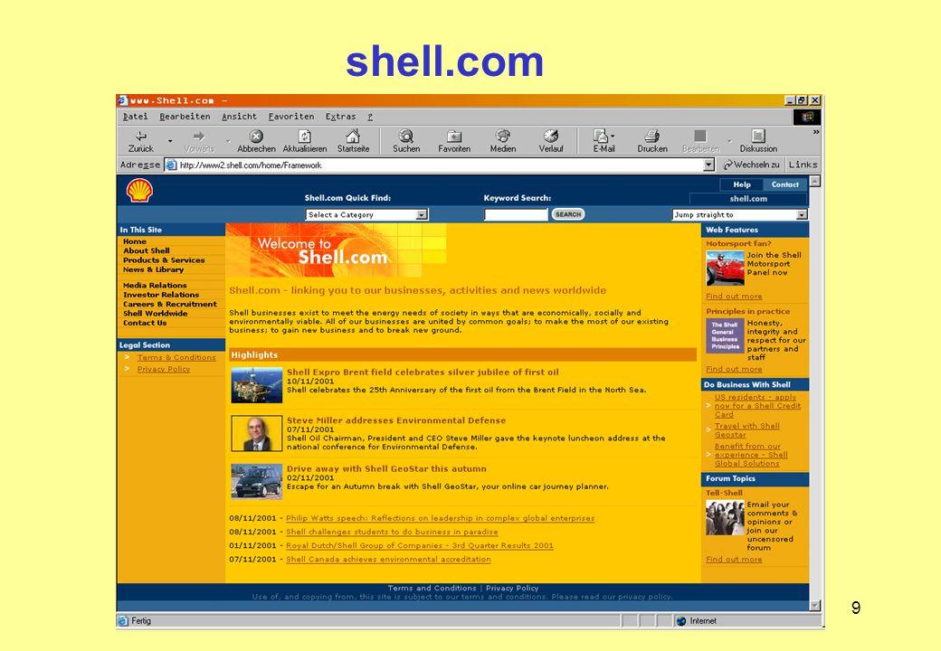 9 shell.com