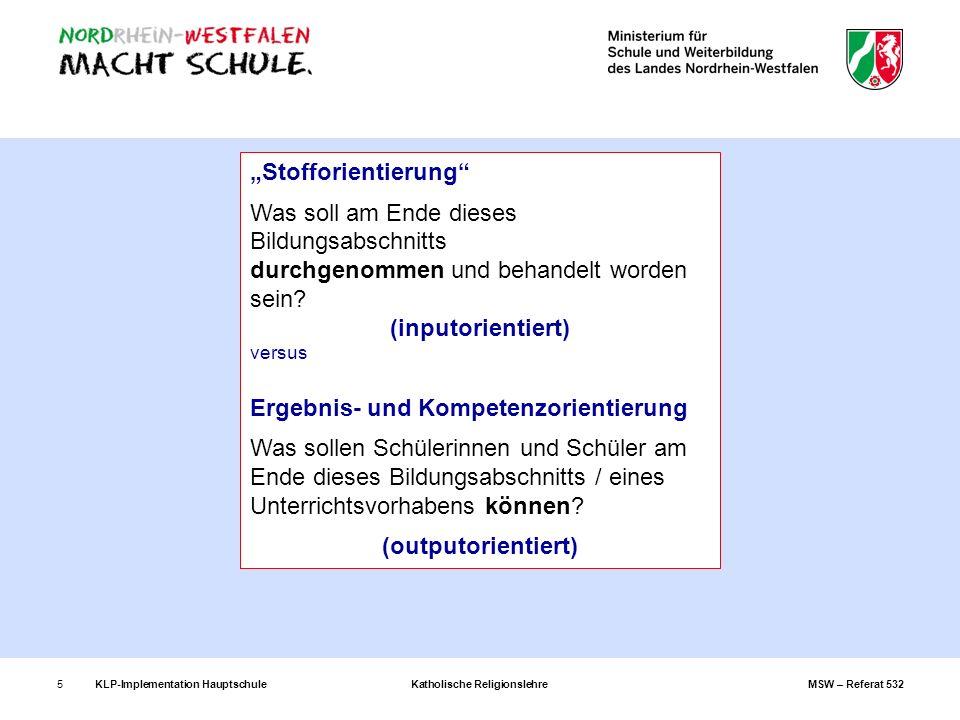 36 Fußzeile: Methodische und didaktische Zugänge zum Thema, Lernmittel u.