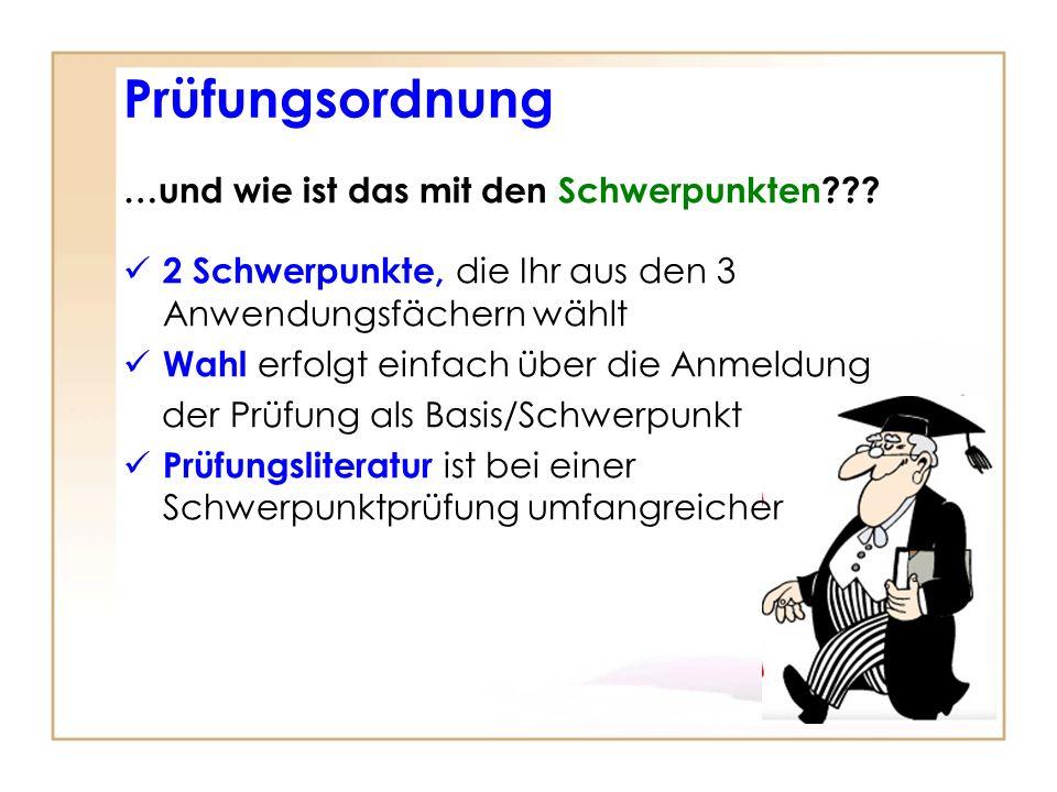 Veranstalter/Prüfer: Prof.Maier Dr.