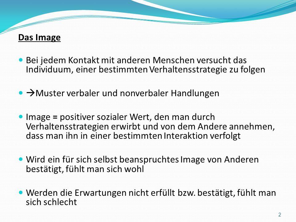 1.Richtiges Image 2. Falsches Image 3.