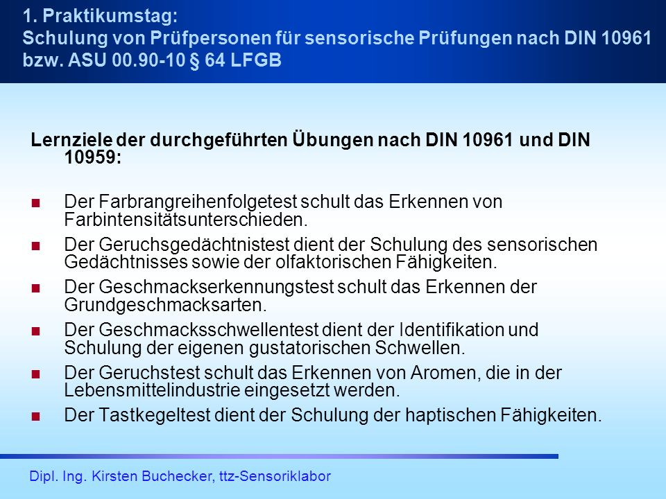 Erdbeerpulpe 0112233445566778899 10 Fructose Saccharose Erdbeeraroma Milchnote Alpa Söbbeke 3.