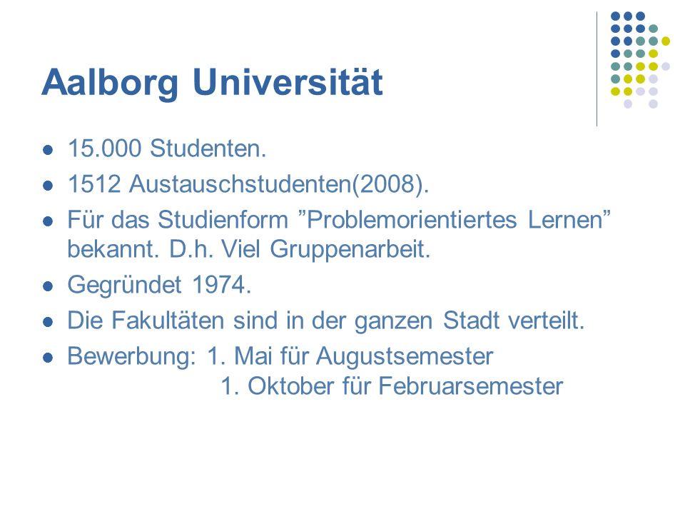 Studiengänge, Eine Auswahl Sprache und Internationale Wirtschaftskommunikation.