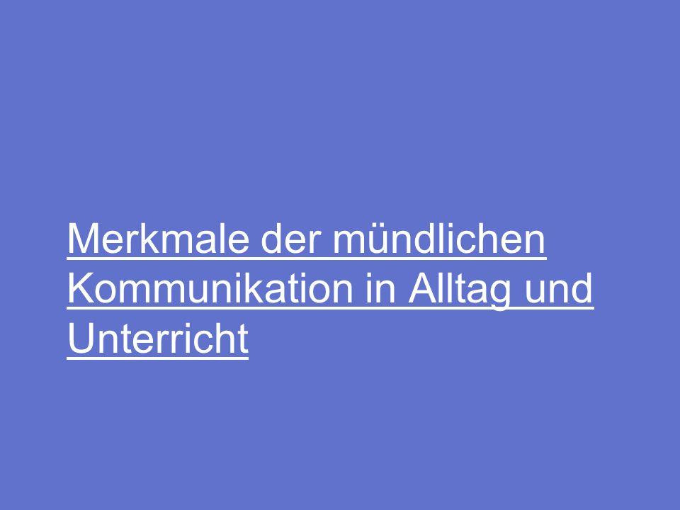 Hauptseminar Herr Grieß Datum:02.