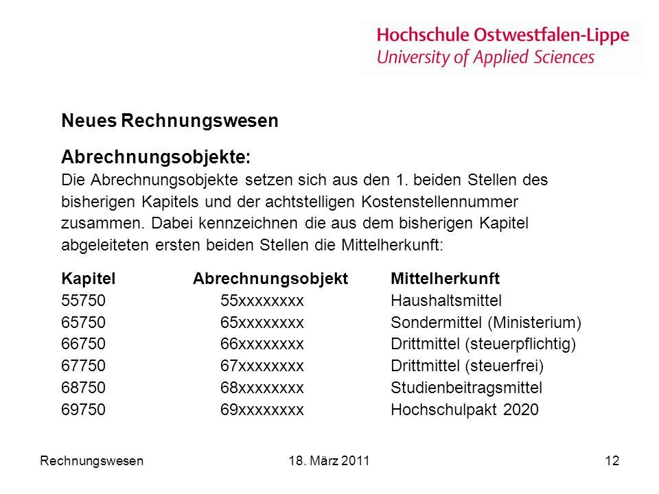 Rechnungswesen18.