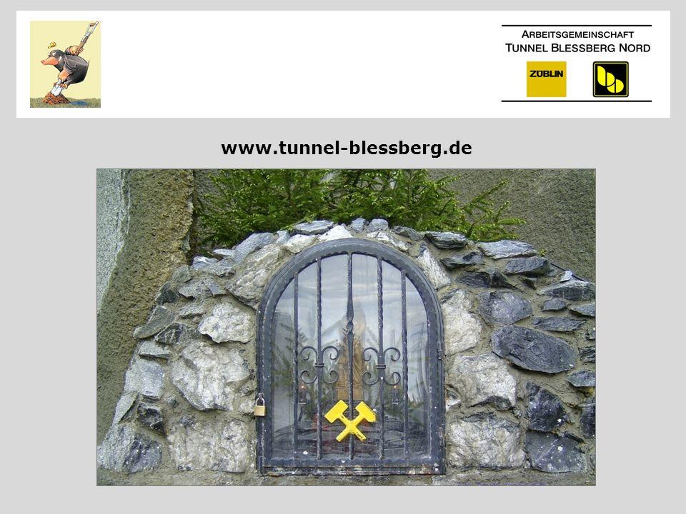 www.tunnel-blessberg.de