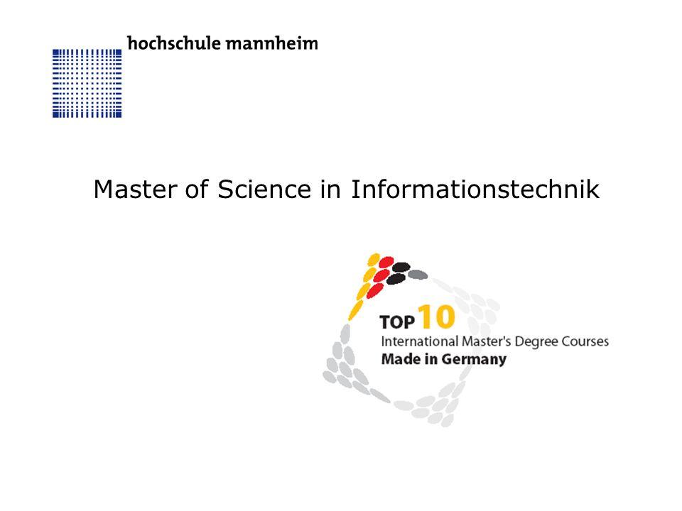 Verbleib der Masterabsolventen (2): Arbeitgeber AusländerDeutsche