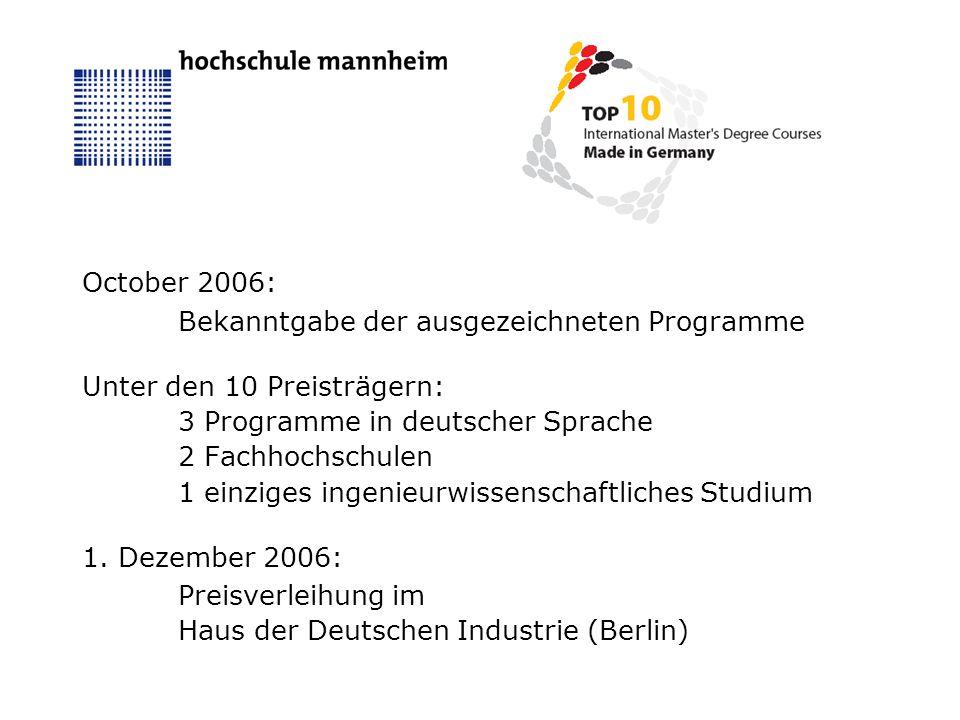 mail to: master-inftech@hs-mannheim.de