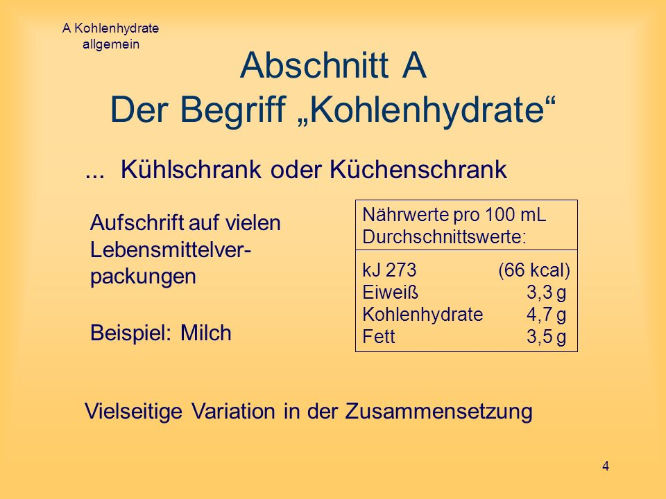 C Reaktivität / Verwendung / Nutzen 25 Versuch 5 Silberspiegel Silberoxidfällung: 2 Ag + (aq) + 2 OH - (aq) Ag 2 O (s) + H 2 O Komplexbildung: Ag + (aq) + 2 NH 3(aq) [Ag(NH 3 ) 2 ] + (aq) Redoxreaktion: +1 +1 +3 0 R-CHO (aq) + 2 Ag + (aq) + 2OH - (aq) R-COOH (aq) + 2 Ag (s) + H 2 O Δ