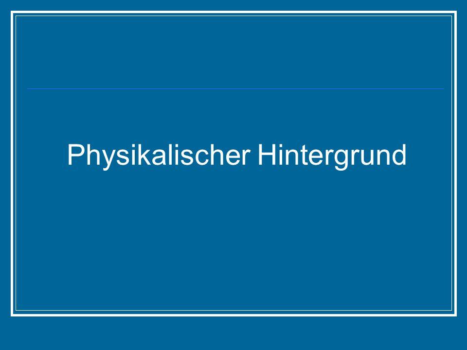 Ideale zeitabhängige MHD Gleichungen für vollionisierte Plasmen Maxwell-Gleichungen