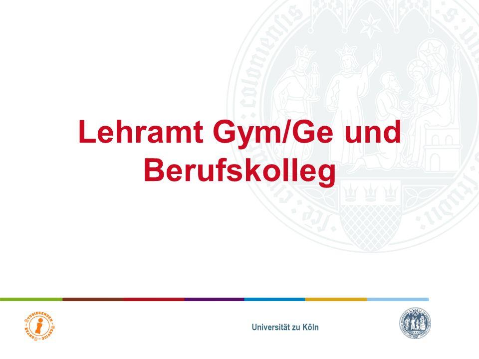 Humanwissenschaftliche Fakultät Department Heilpädagogik Studierenden-Service-Center 25 Anmeldung Smail- Account