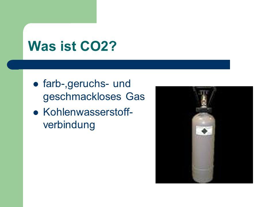 Treibhauseffekt Strahlen gelangen durch die Ozonschicht auf die Erde/ erwärmen sie werden reflektiert gelangen nicht zurück in die Atmosphäre Hinderung durch Schmutz, CO2 und Abgase
