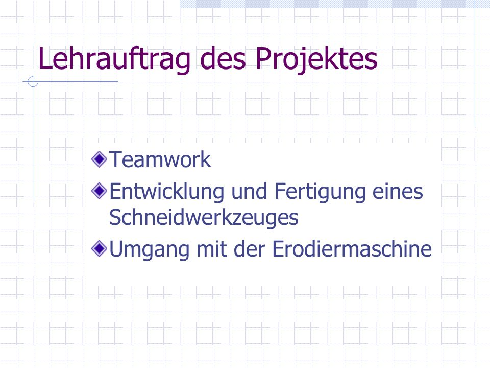 Projekt Wz 01.1