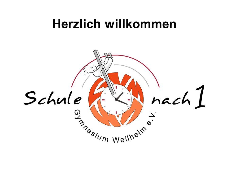 123.01.2006 Herzlich willkommen