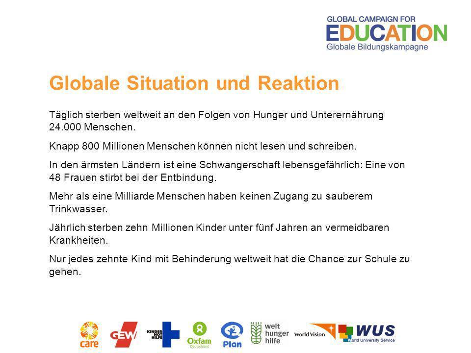 Ist seit 2003 auch in Deutschland aktiv.