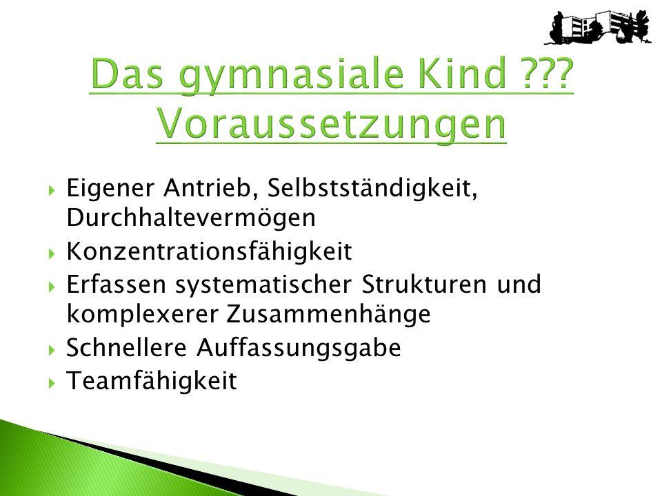 Diese Informationen können Sie auch auf unserer Homepage jederzeit abrufen: www.jkg.hn.bw.schule.de Justinus-Kerner-Gymnasium, Heilbronn Grundschulinformation 2012