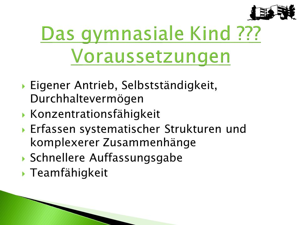 Justinus-Kerner-Gymnasium, Heilbronn Ende Kl.9 Versetzungszeugnis nach Kl.