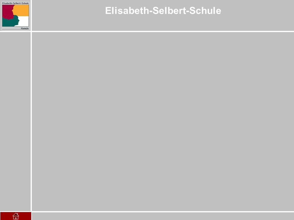 Elisabeth-Selbert-Schule