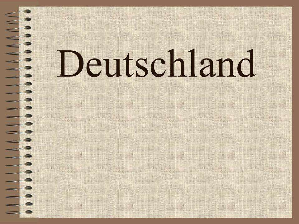Hessen English: Hesse Fläche / Area: 21114 km2 Einwohner / Population: 5.9 million Hauptstadt / Capital: Wiesbaden