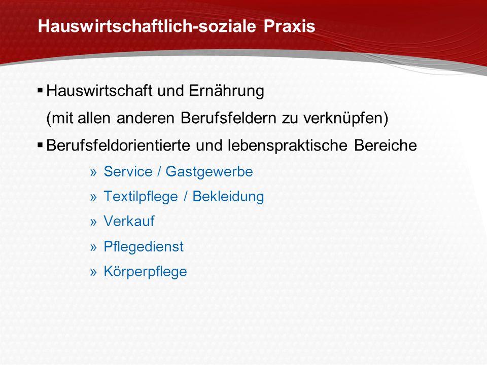 Literatur Lehrplan für den Lernbereich Berufs- und Lebensorientierung (BLO) in der Schule zur Lernförderung und im Sonderpädagogischen Förderzentrum (http://www.isb.bayern.de) http://www.sdw-schwaben.de http://donbo.de/konzept-der-sdw.html