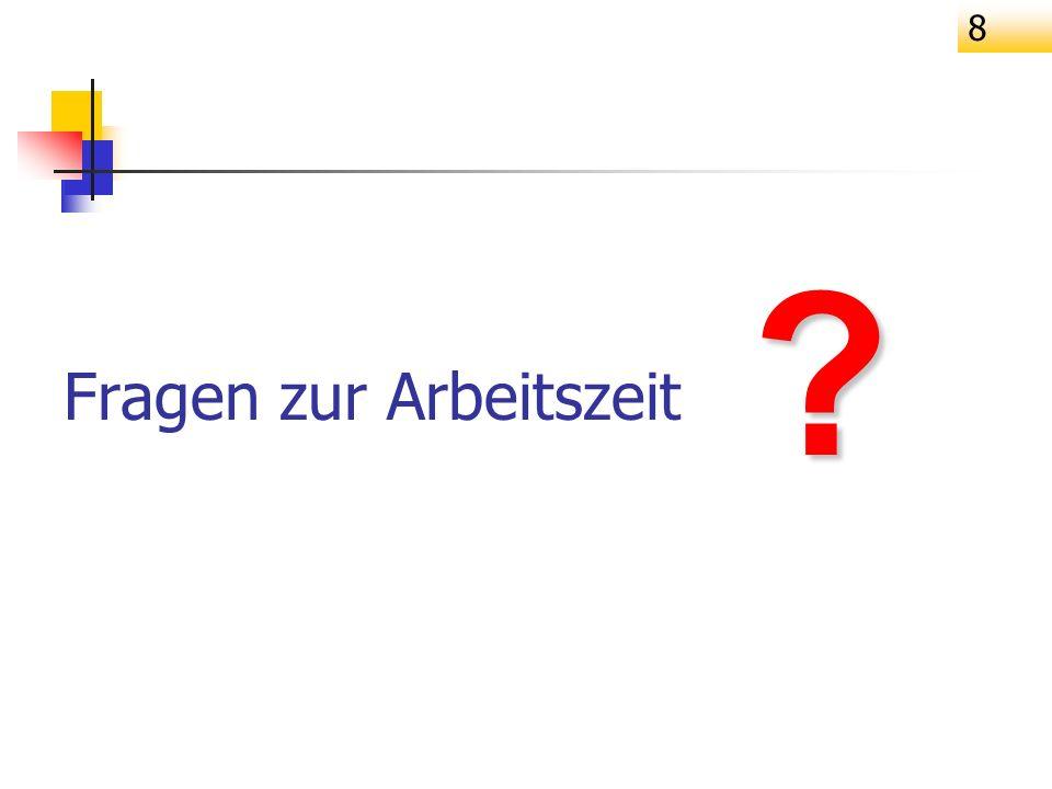 9 Überleitungstarifvertrag Für wen gilt der TV- Überleitung.