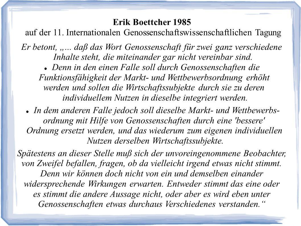 Erik Boettcher 1985 auf der 11.