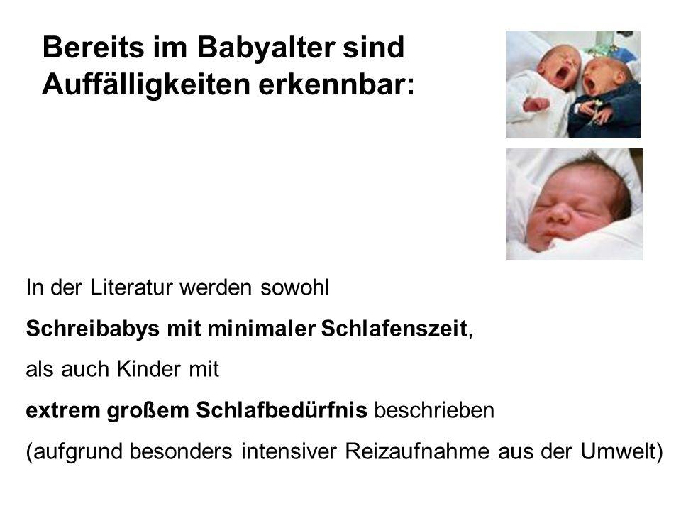 Erkennen und fördern: Kinder mit besonderen Begabungen Dr. med. Martina Becker Schul- u. Jugendärztlicher Dienst der Kreisverwaltung Südwestpfalz