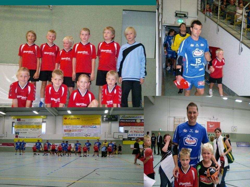 Elternabend 2010 …noch Fragen…??? www.vflherford.de www.handballherzev.de