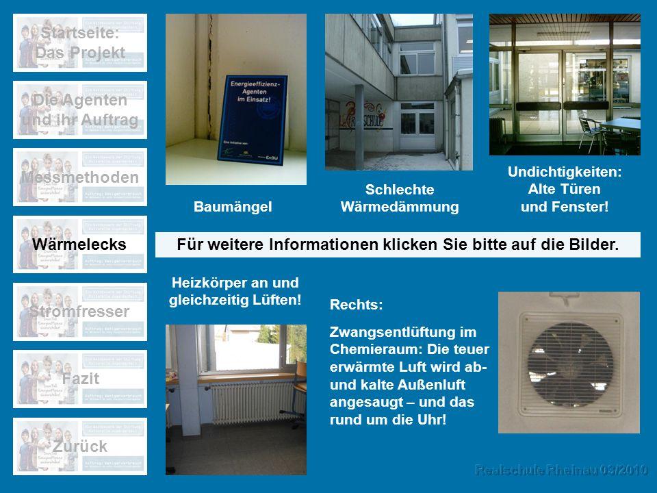 578 Leuchtstoffröhren… Für weitere Informationen klicken Sie bitte auf die Bilder.