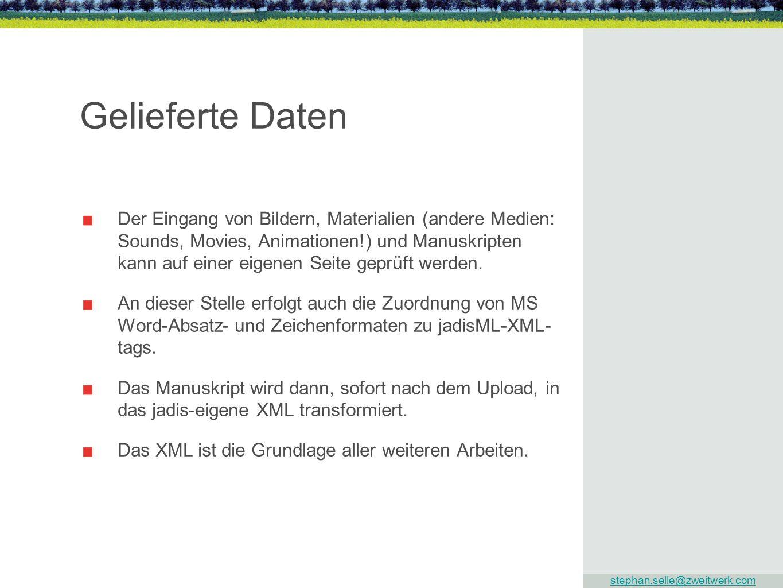 stephan.selle@zweitwerk.com