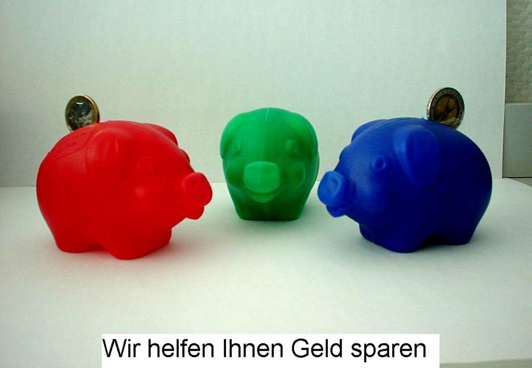 © Hagen Consulting & Training GmbH Folie 1 Hagen Consultinig & Training GmbH. Luisenstr. 95. Siegburg Tel.: 02241 - 40 72 72. www.hagen-consulting.de